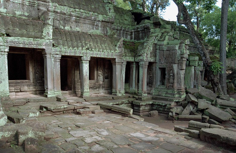 CAM Angkor Wat 066