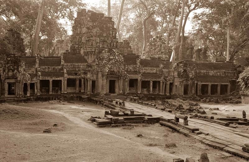 CAM Angkor Wat 059