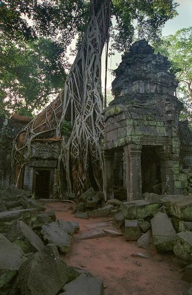 CAM Angkor Wat 034