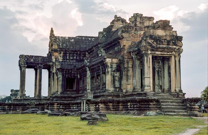 CAM Angkor Wat 096-Edit