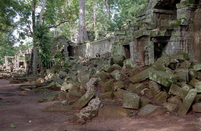 CAM Angkor Wat 067