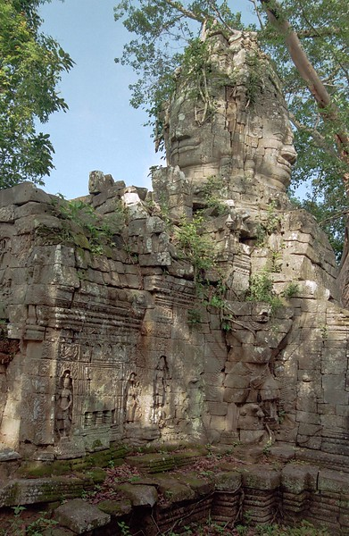 CAM Angkor Wat 069