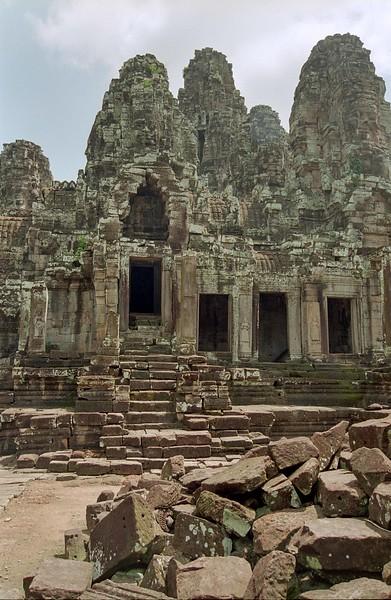 CAM Angkor Wat 078