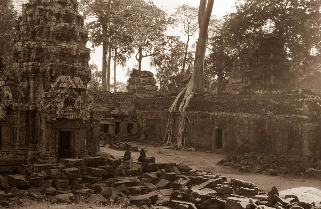 CAM Angkor Wat 042-2