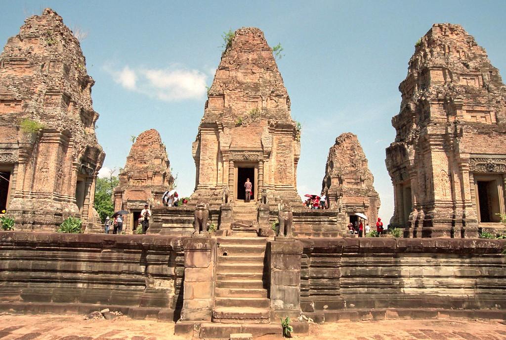 CAM Angkor Wat 008