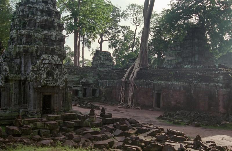 CAM Angkor Wat 042