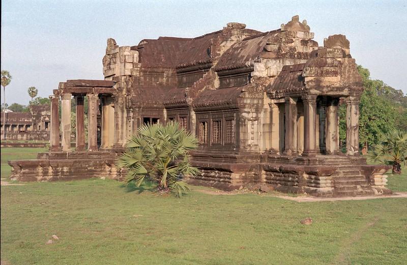 CAM Angkor Wat 092