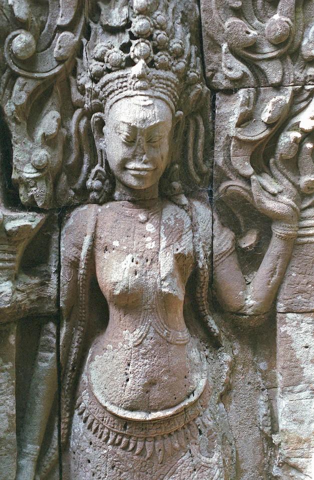 CAM Angkor Wat 013