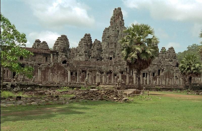 CAM Angkor Wat 082-Edit