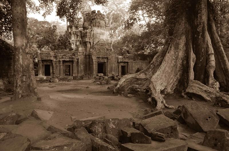 CAM Angkor Wat 029