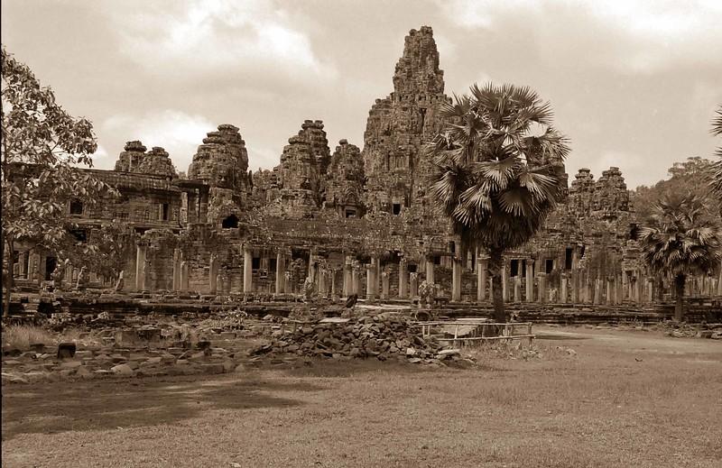 CAM Angkor Wat 082-Edit-2