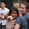 """Visiting the New Hope Orphanage, Siem Reap, Cambodia<br /> <a href=""""http://www.newhopeforcambodianchildren.com"""">http://www.newhopeforcambodianchildren.com</a>"""