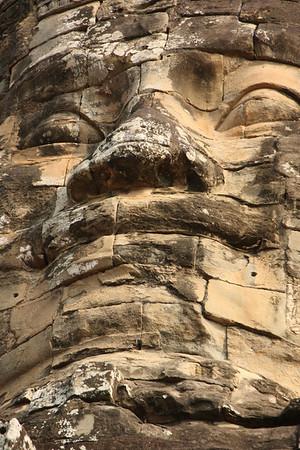 Cambodia Siem Reap 2011