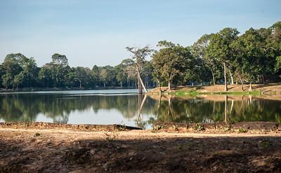 2013.01  Angkor Wat