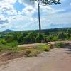 Meg Phnom Kulen National Park 4x4 Quad Bikes Siem Reap Cambodia October 2015