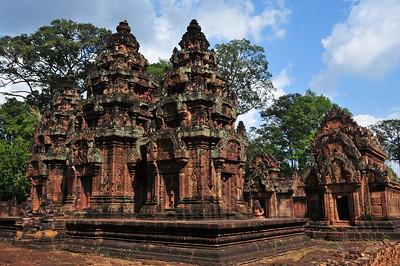 Angkor (2012)
