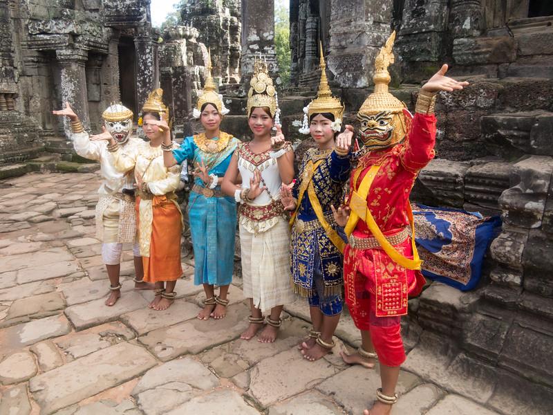 Cambodia -  2013-65