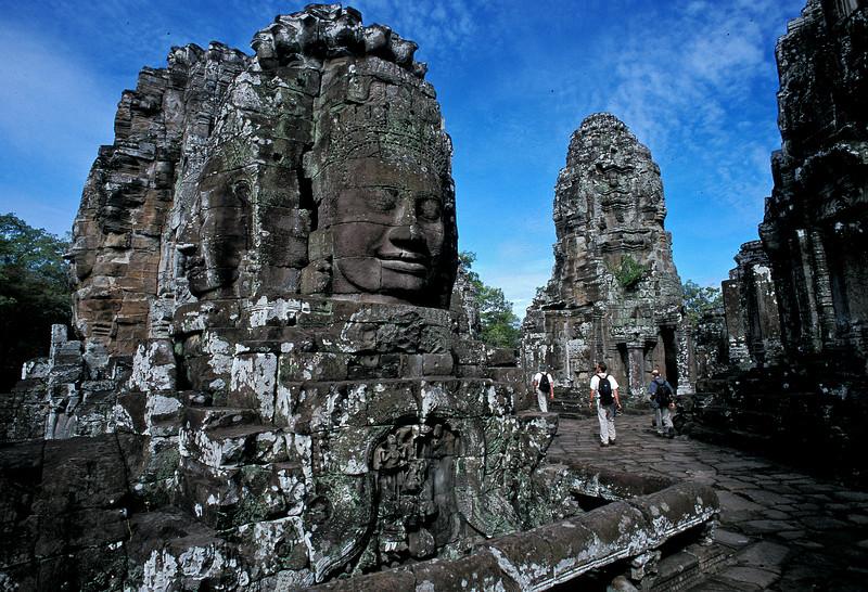 Angkok -  2013-9