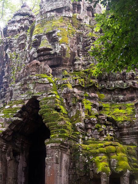 Angkok -  2013-6