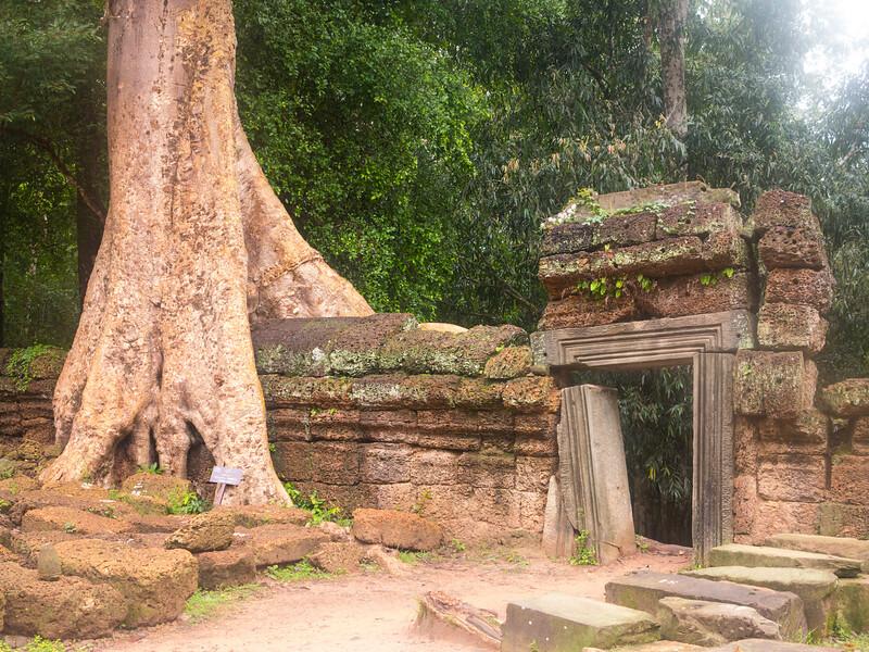 Angkok -  2013-2