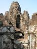 Cambodia Angkor Wat Bayon 2