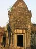 Cambodia Angkor Wat Banteay Samre 7