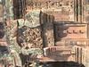 Cambodia Angkor Wat Bayon 5