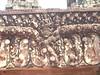 Cambodia Angkor Wat Bayon 4
