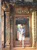 Cambodia Angkor Wat Banteay Samre 9