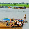 Kampong Chhnang  '12
