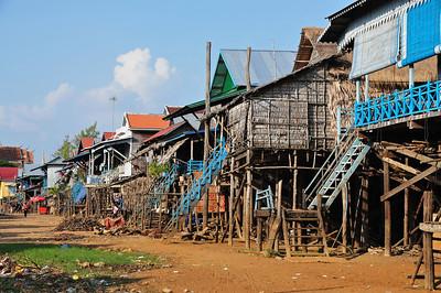Kompung Luong