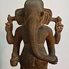 Hindu God Ganesh Statue