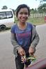 1430  Cambodia - Banteay Samre - Kim