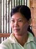 Cambodia - Kandal - Phum Preaek Run - ACLEDA entrepreneur