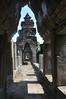 1307  Cambodia - Siem Reap, Baphuon
