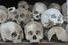 1056  Cambodia - Killing Fields