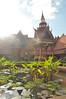 1090  Cambodia - Phnom Penh