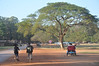 1228  Cambodia - Angkor Thom