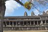 1194  Cambodia - Siem Reap, Angkor Wat