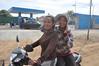1062  Cambodia - Phnom Penh