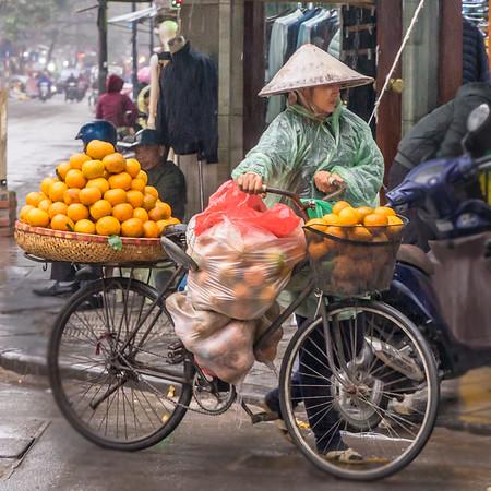 17 no Vietnam