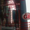 Diet Coke ingredient disclosure, UK Vacation 2014-07-08