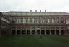 Wren library, Trinity College, Cambridge  - we would love to have your comments.
