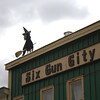 six gun city witch