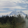 This is our goal: Mt. Rainier