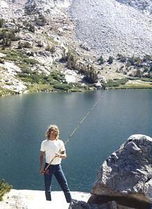 rz_rae_lakes_fishing.jpg