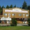 Clearwater, British Columbia