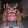 Anthropology Museum at University of British Columbia