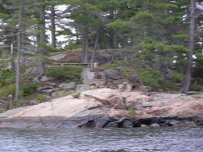 Canada 2006