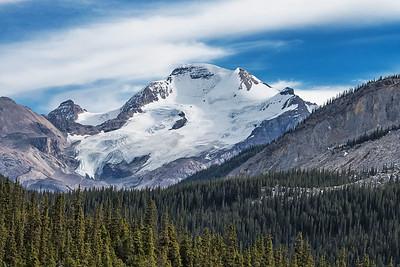 Canada 2011